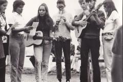1970_le_pâquier5