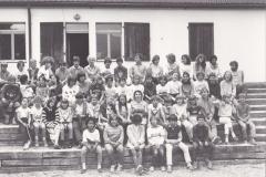 1980_bluche