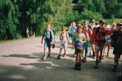 1992_pâquier
