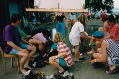 1992_pâquier2