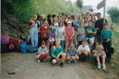 1995_suen