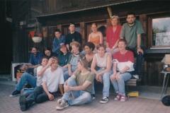 1997_la_forclaz