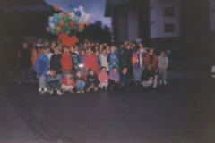 1997_la_forclaz2