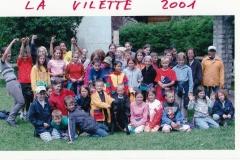 2001_la_villette2
