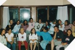 2003_blatten2
