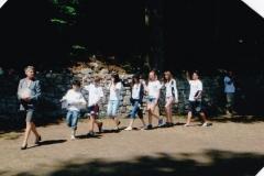 2010_passwang2